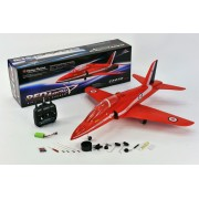 Avion Red Arrow 2.4 GHz