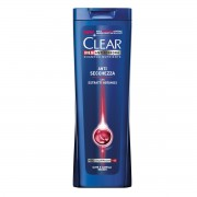 Clear - shampoo complete care 250 ml
