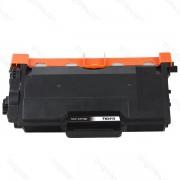 Brother : Cartuccia Toner Compatibile ( Rif. TN-3480 ) - Nero - ( 8.000 Copie )