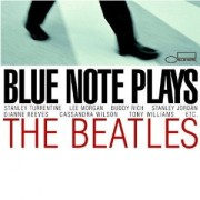 V.A. - Blue Note Plays The Beatles