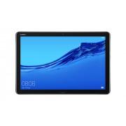 Huawei M5 Lite Medi Pad tablet