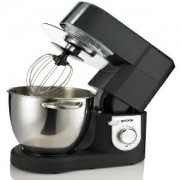 Kuhinjski stroj Gorenje MMC1500BK MMC1500BK