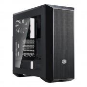 Caixa Cooler Master MasterBox 5 Black ATX