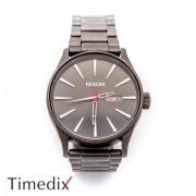 Nixon A356-131-00 мъжки часовник