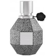 Viktor & Rolf Viktor & Rolf Flowerbomb Black Sparkle Eau de Parfum 50 ml