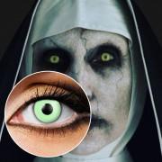 Crazylinser Witches