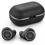 Casti In-Ear Bang & Olufsen Beoplay E8 2.0, TWS, Bluetooth, Black