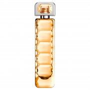 Hugo Boss Eau de Toilette Orange Woman de Hugo Boss 75 ml