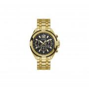 Reloj Guess SURGE W1258G2 - Dorado/Ngo Caballero