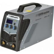REM POWER elektro maschinen aparat za varenje inverter WMEm 250