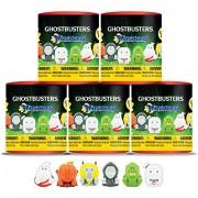 Tech4Kids Ghostbusters Mash'Ems Figure (5 Pack)