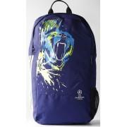Hátizsák adidas UCL Backpack S13510