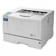 Imprimante Refurbished A3 Ricoh Aficio AP610N monocrom retea