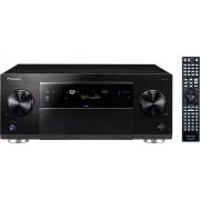 AV Receiver Mrežni sa Pojačalom Pioneer SC-LX77-K, 9.2, AirPlay, Crni