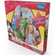 Cort pentru copii Ninja Mickey Mouse Playhouse