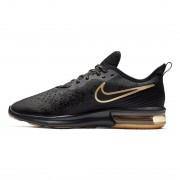 Мъжки маратонки Nike Air Max Sequent 4