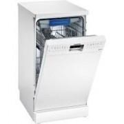 Siemens Lave vaisselle 45 cm SIEMENS SR236W01ME