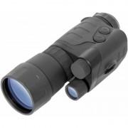 Yukon Dispositivo de visión nocturna Exelon WP 3x50