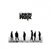 Warner Music Linkin_Park - Minutes to Midnight