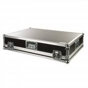 Gäng-Case Case Dynacord PowerMate 2200-3 PerforLine