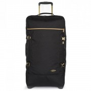 Eastpak Tranverz M travel bag w / wheels