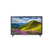 "TV LED, LG 32"", 32LJ610V, Smart, webOS 3.5, 1000PMI, WiFi, FullHD"