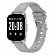 Ceas Smartwatch iHunt Watch ME 2020 Grey