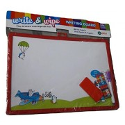 PUMMY GIFT GERNAL STORE- writing board for kids to write and learn.