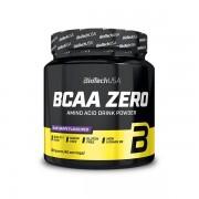 Biotech USA BCAA ZERO - 360 g