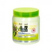 FITO ENERGIA - Balzam i regenerator za kosu sa lekovitim biljem 500ml