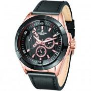 DANIEL KLEIN DK11023-3 Мъжки Часовник