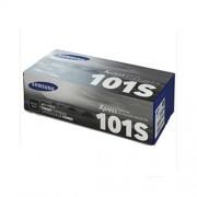 Cartus toner Samsung MLT-D111S, negru