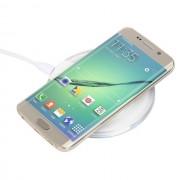 Incarcator Wireless Fantasy smartphone 1000mA Android