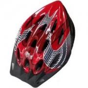 Каска за велосипед Tour - размер M, SPARTAN, S30702