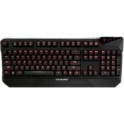 Tastatura Gaming Tesoro Durandal Ultimate G1NL Mecanica