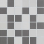 Zalakerámia VARIO ZBM 6757 25x25x0,8 mozaik