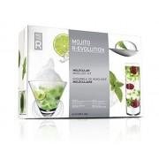 Molecule-R Cosmopolitan, R-Evolution, 32 g