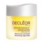 Decleor aromessence mandarine smoothing night balm 15 ml