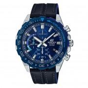 Мъжки часовник Casio Edifice - EFR-566BL-2AVUEF