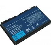 Baterie laptop Acer extensa 5210, 5220, 5620, 5420, 5630 - 6 celule, 11.1V 4400mAh-NOU