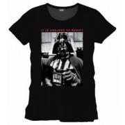 Tricou - Star Wars - Resist