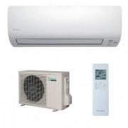 Aparat aer conditionat Daikin Gama Perfera FTXM20M+RXM20M 7000BTU Inverter Clasa A+++ Alb