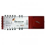 Bauckhage BMS 5012 NT Multischalter 5/12 Quad tauglich