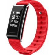 Bratara fitness Huawei Color Band A2 Red