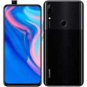 Huawei P Smart Z 64GB 4GB RAM Dual-SIM crni - IZLOŽBENI + GRATIS MASKICA - ODMAH DOSTUPAN --