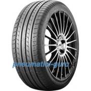 Dunlop SP Sport 01 A ( 275/35 ZR20 98Y *, con protezione del cerchio (MFS) )