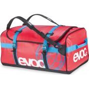 Evoc Duffle Bag 100L Röd en storlek