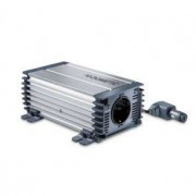 Dometic Rechteck-Wechselrichter Dometic PerfectPower PP 152