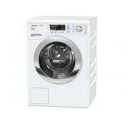 Miele Lavasecadora MIELE WTF 105 WCS (4/7 kg - 1600 rpm - Blanco)
