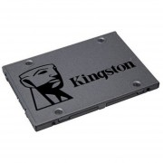Disco Sólido Kingston SSD 240gb A400 500 Mbps